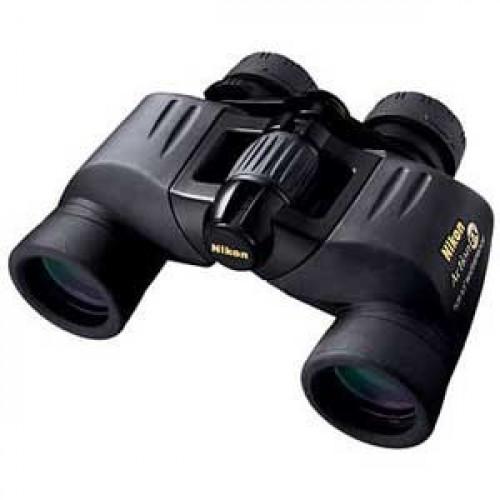 Nikon Action EX WP 7x35  - Фото 1