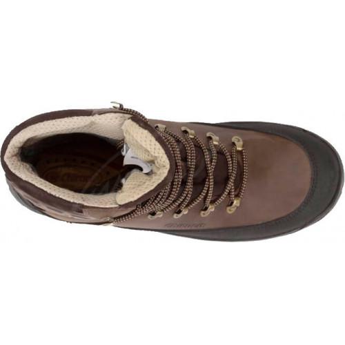 Ботинки Chiruca Basset. Размер - 41.  - Фото 4