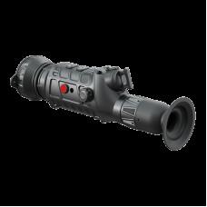 Guide (NVECTech) TS450