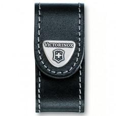 Чохол Victorinox для Minichamp (58 мм)