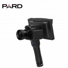 PARD (NVECTech) G19