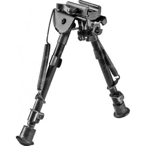 Адаптер для сошок FAB Defense H. A. B. A швидкознімний  - Фото 3