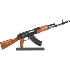 Міні-репліка ATI AK-47 1:3