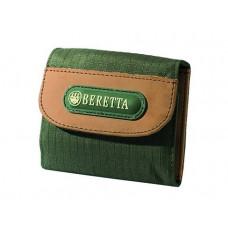 Патронташ Beretta Retriever для нарізних патронів 6 шт.