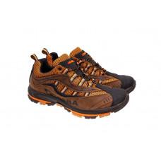 Кросівки COFRA Jasper