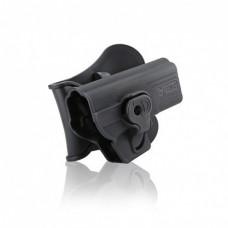 Cytac Glock 19, 23, 32 (Gen 1,2,3,4) ( ) G19
