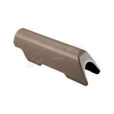 Щока для приклада Magpul CTR®/MOE® 0.75 Колір: Пісочний