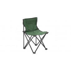 Стілець розкладний SKIF Outdoor Standard. Колір - green