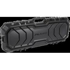 Кейс Plano Tactical Case 36', 92 см