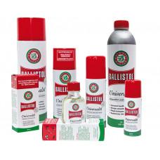 BALLISTOL Spray масло універсальне