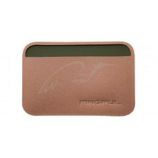 Гаманець Magpul DAKA™ Essential Wallet. Колір - пісочний