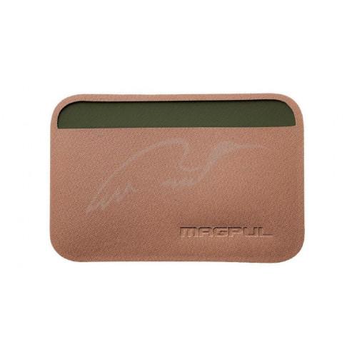 Гаманець Magpul DAKA™ Essential Wallet. Колір - пісочний  - Фото 1