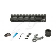 Цівка BCM MCMR-9 (M-LOK Compatible Modular Rail) Black