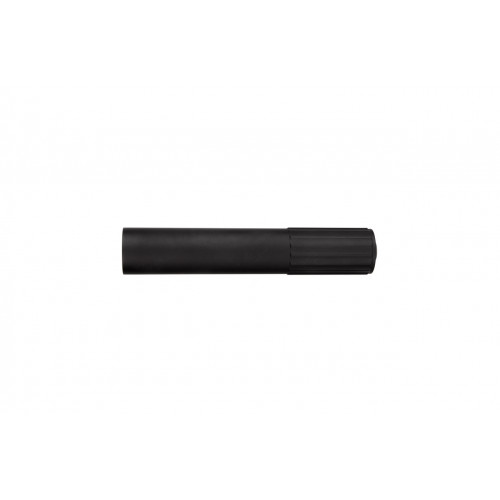 Глушнікі KEL-Tec для карабінів к9мм 1/2x284  - Фото 3