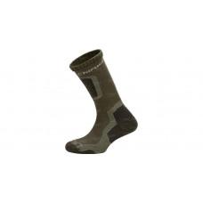 Шкарпетки Chiruca Termolite. Розмір - S