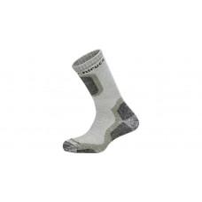 Шкарпетки Chiruca 599908 Coolmax