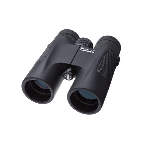 Bushnell 10x42 Powerview Premium Outdor Pack+backtrack (141042PP1)  - Фото 1