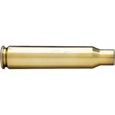 Гільза Peterson кал. 408 CheyTac (10.36x77) латунна 50 шт.