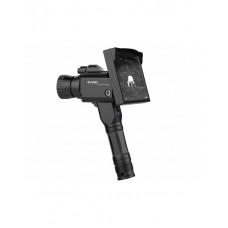 PARD (NVECTech) G35 LRF