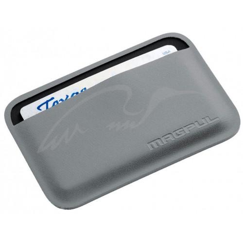 Гаманець Magpul DAKA™ Essential Wallet. Колір - сірий  - Фото 3