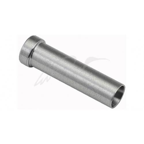 Втулка установча Hornady A-TIP Match для куль кал. 308 Win масою 230-250 гран  - Фото 1