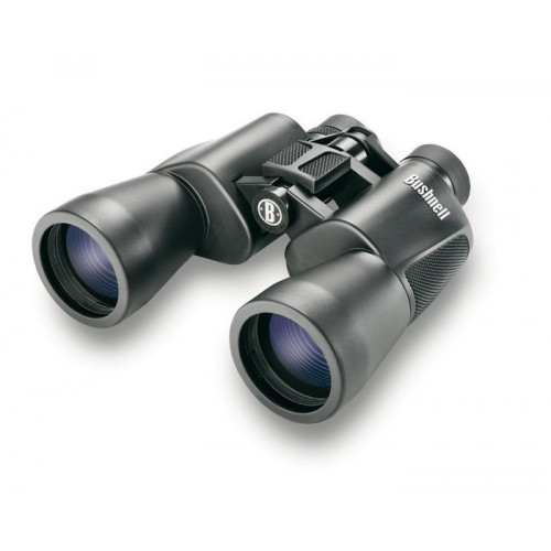 Bushnell Powerview 7X50  - Фото 1