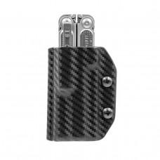 Чохол Clip Carry для Leatherman Free P4