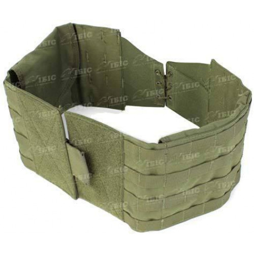 Жилет тактичний Condor Defender Plate Carrier ц:coyote tan  - Фото 7