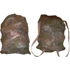 Мішок-рюкзак для муляжів (на 18-20 опудал)