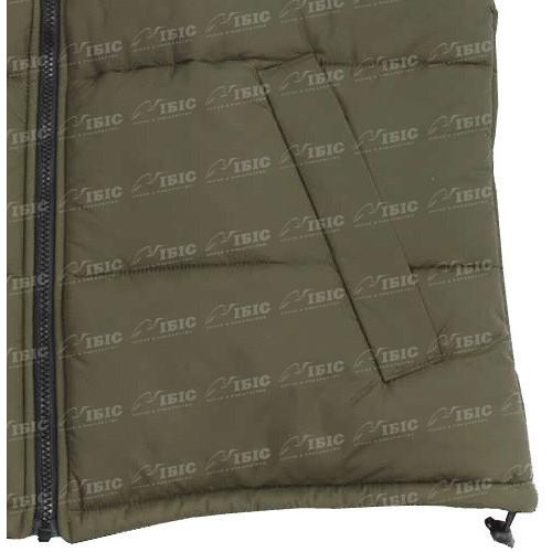 Жилет Snugpak Elite Vest. Розмір - S. Колір - зелений  - Фото 4