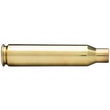 Гільза Peterson некапсулированная калібр 9.5 x 77 (.375) 50 шт/уп