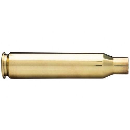 Гільза Peterson некапсулированная калібр 9.5 x 77 (.375) 50 шт/уп  - Фото 1