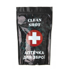 Аптечка для зброї 'Clean Shot'