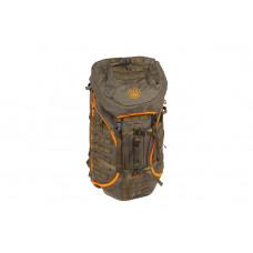 Рюкзак 'Beretta' Modular Backpack 65л.