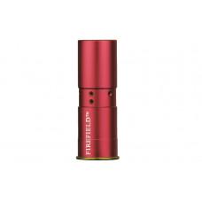 Sightmark Firefield 12 (FF39007)