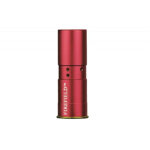 Sightmark Firefield 12 (FF39007)  - Фото 1