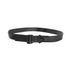 Пояс BLACKHAWK! CQB/Rigger's Belt (Up to 34'). Розмір - S. Колір - чорний