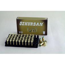 OZKURSAN (8 mm P. A.)