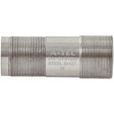 Адаптер A-TEC для саундмодератора A12. Кал. - 12/76. Mossberg (Invector Mossberg).