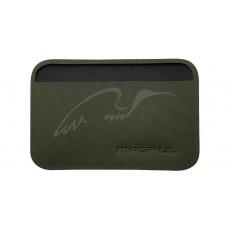 Гаманець Magpul DAKA™ Essential Wallet. Колір - оліва