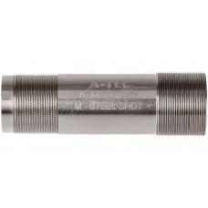 Адаптер A-TEC для саундмодератора A12. Кал. - 12/76. Remington 870