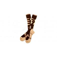 Шкарпетки Chamonix 32/36