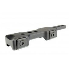 Кріплення для зброї Weaver 51572-0000