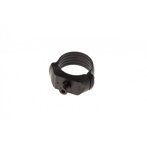 Кільце Dentler d.30mm h. 6.5 mm Stahl  - Фото 2