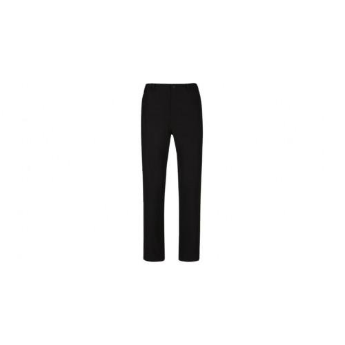 Брюки Toread TAMI81741. Размер - L. Цвет - черный  - Фото 1