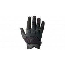 Перчатки First Tactical Medium Duty Padded. Размер - L. Цвет - Black