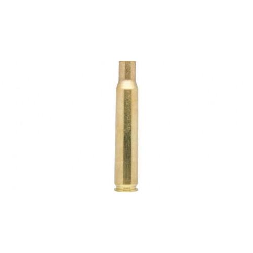 Гільза Hornady 30-06 латунна 50 шт.  - Фото 1
