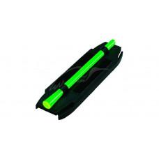 Мушка Hiviz M500 оптиковолокона