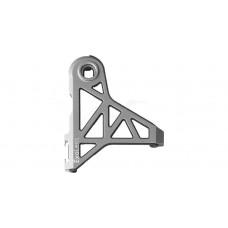 Кронштейн ExoLens Bracket для кріплення iPhone 7/7S
