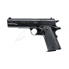 Пістолет пневматична Umarex Colt Government 1911 A1 кал. 4.5 мм